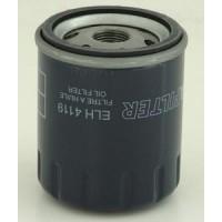 Filtr oleju ELH4119