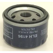 Filtr oleju ELH4196