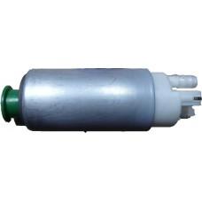 Pompa paliwa elektryczna HDI 42.5mm