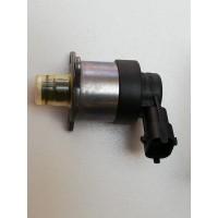 Regulator ciśnienia paliwa B Boxer III 3.0HDI