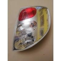 Lampa Citroen C3 Pluriel